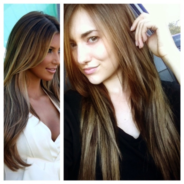 Coupons For Hello Gorgeous Hair Extensions Deals 2 You
