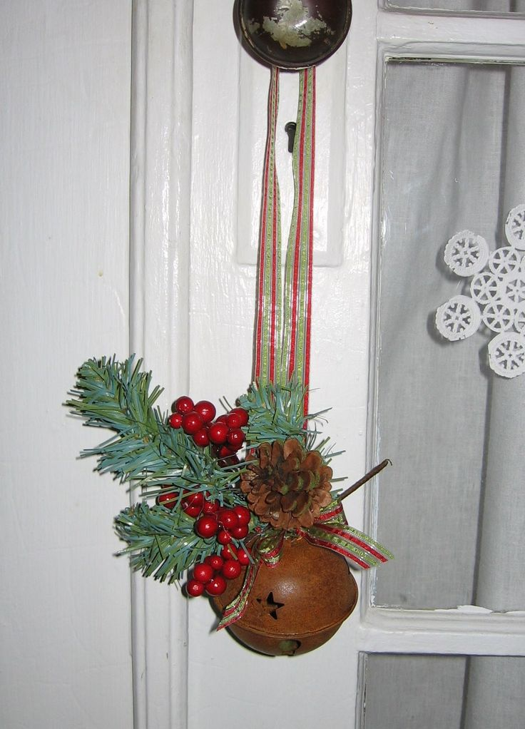 Charming Country Christmas Craft Ideas Part - 9: Kids ? Christmas Craft Ideas ? - Religious Christian, Advent Arts And Christmas  Crafts: