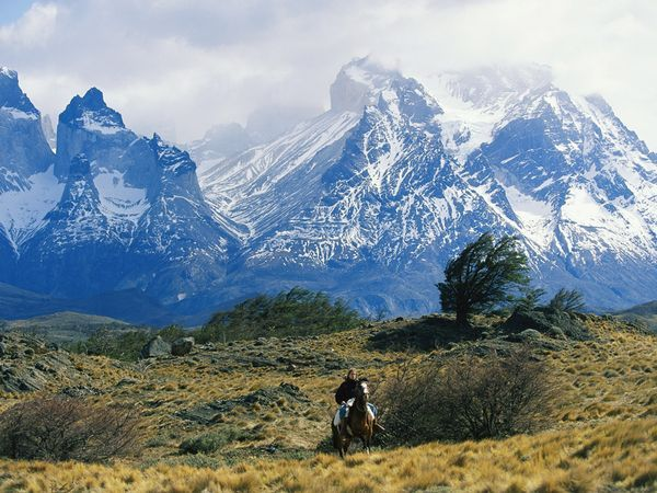 Torres del Paine, Chilean Patagonia: Patagonia Chile, Doors De, Hors Girls, Chilis, Patagonia Argentina, Ice Climbing, National Parks, Horses Girls, Alps