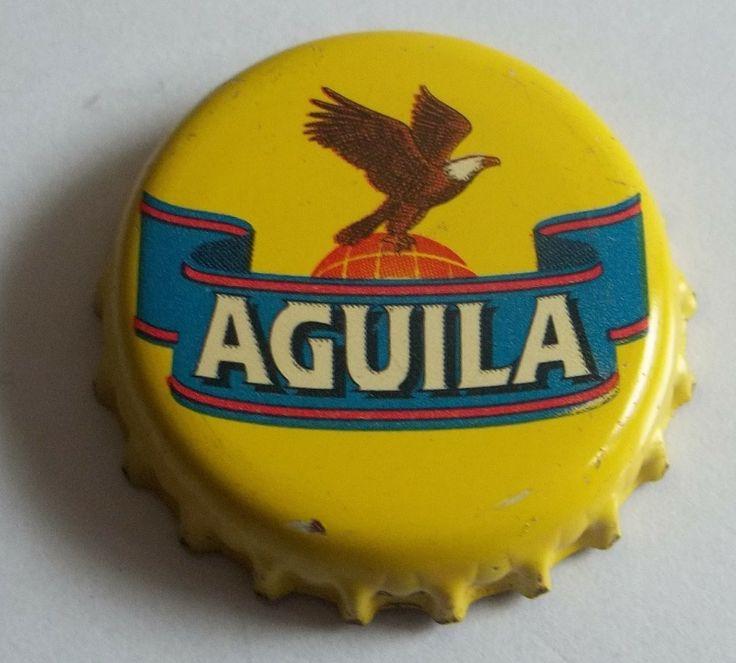 Aguilacinta.JPG (1600×1442)