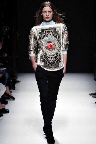 moda-barroca