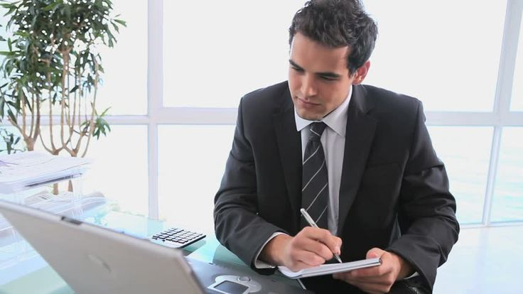 30 Day #ShortTermLoans may be a great way of answering your immediate financial wants and at an equivalent time not providing you with a debt downside. http://www.30dayloan.ca/about-us.html