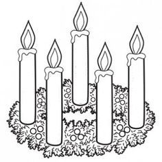 248 best kerst advent images on bible crafts