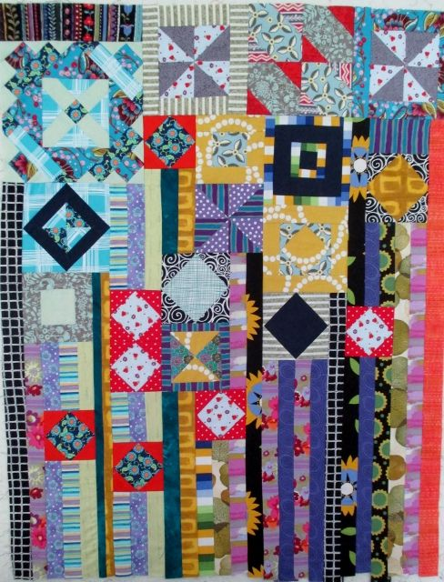 239 best Gypsy Wife Quilting images on Pinterest | Crafts ... : we r quilts - Adamdwight.com