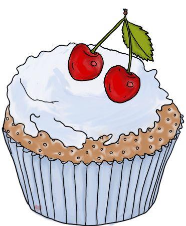 baking clipart Minus.com - Pesquisa Google