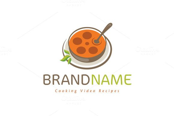 For sale. Only $29 - video, film, leaf, food, cooking, plate, kitchen, meal, production, review, eat, recipe, movie, sauce, pot, bowl, dish, reel, soup, tasty, restaurant, healthy, media, logo, design, template,
