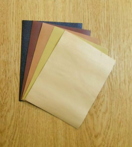 17 best images about leather4craft bookbinding leather on for Leather sheets for crafting