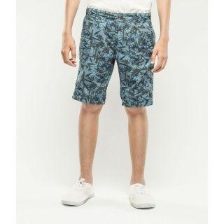 Mannen opgelet! Al genoeg korte broeken in je garderobe? Koop ze nu anders in de uitverkoop via Aldoor! #mode #mannen #heren #zomer #lente #zon #korte #broek #jeans #denim #sale