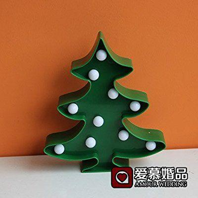Fancy LED luces Sternenhimmel String cuentos de ambiente de iluminaci n de Navidad casas terraza decoraci n pared decorativo