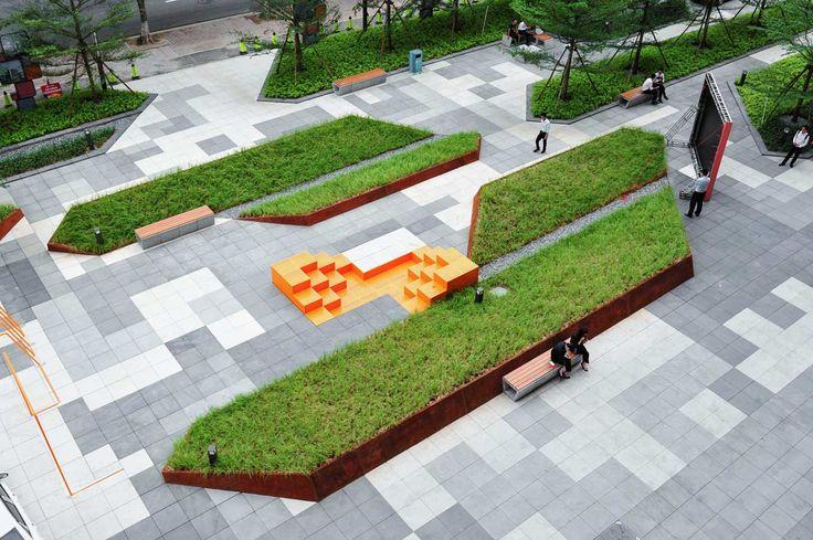 Vanke-Cloud-City-landscape-architecture-02 « Landscape Architecture Works   Landezine