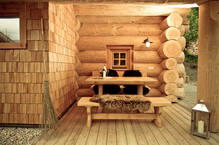 31 best unsere h tten und chalets our huts and chalets images on pinterest chalets cottages. Black Bedroom Furniture Sets. Home Design Ideas