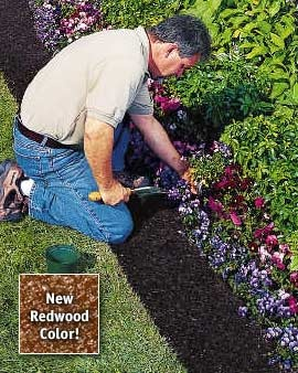 13 Best Images About Recycled Rubber Mulch On Pinterest