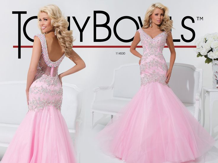 18 best Tony Bowls Prom! images on Pinterest | Tony bowls, Party ...