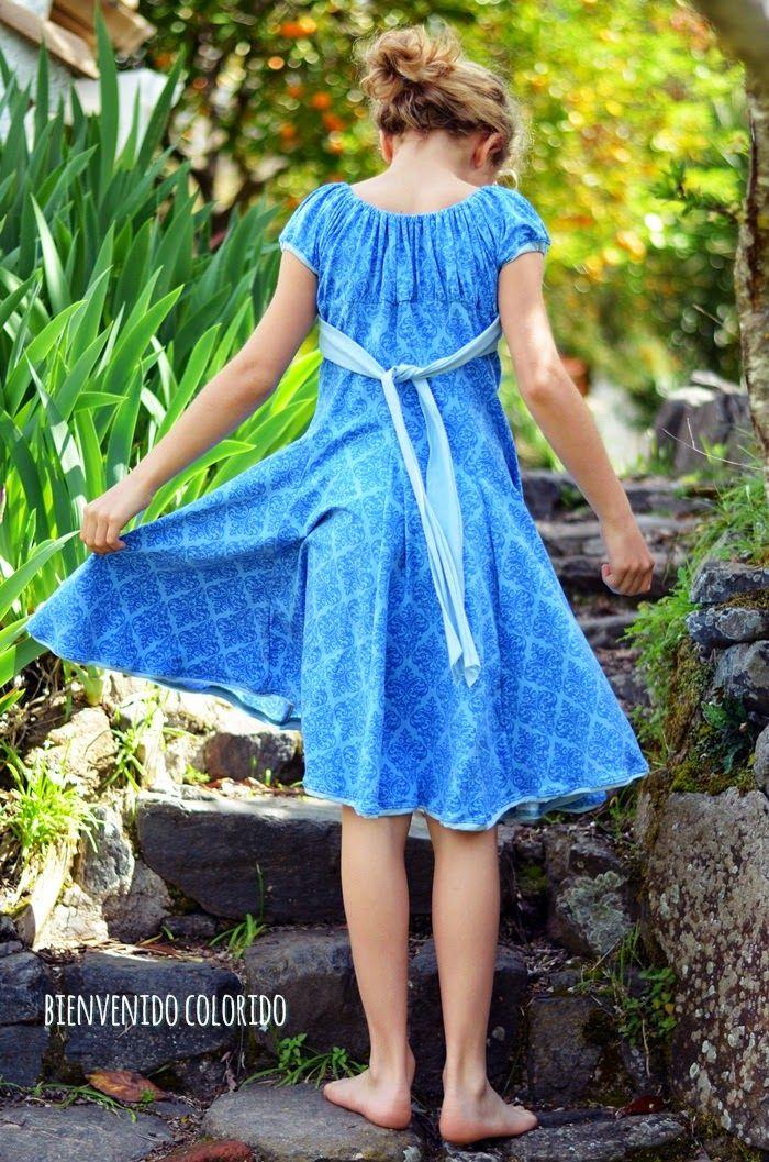 52 best farbenmix fabrics images on Pinterest   Hosen, Nähideen und ...