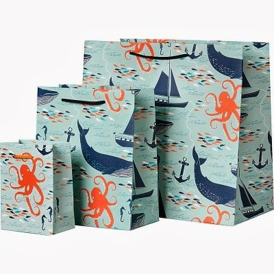 25+ unique Nautical gifts ideas on Pinterest | Wooden fish, Fish ...