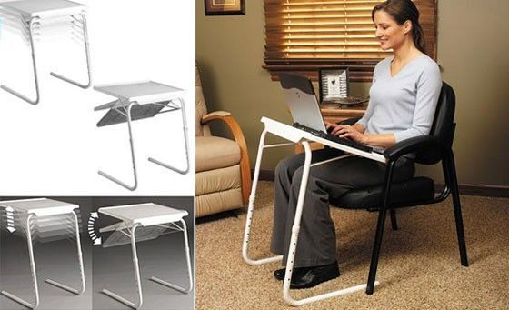 """""""http://tablemate2shoponline.blogspot.in/2014/12/coffee-table-tablemate-2.html"""""""