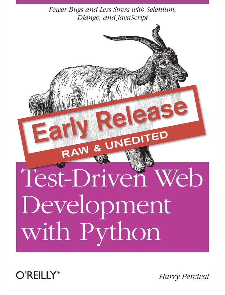 atdd by example a practical guide to acceptance test-driven development pdf