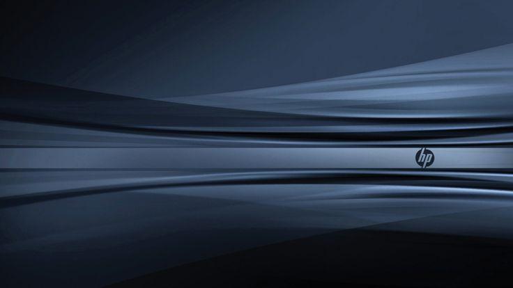 HP EliteBook Wallpapers WallpaperPulse 1920×1080 HP ...