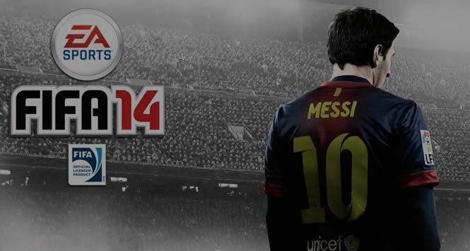 This program generates unlimited amount of coins for FIFA 14 Ultimate Team. There are three platforms to choose from: Xbox 360, Playstation 3 and PC. Download now and enjoy unlimited amount of coins for Fifa 14 Ultimate Team (UT).