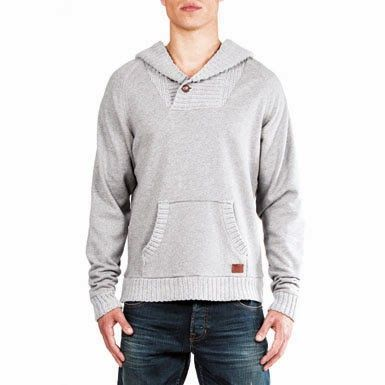 love this gsus sweater for guys