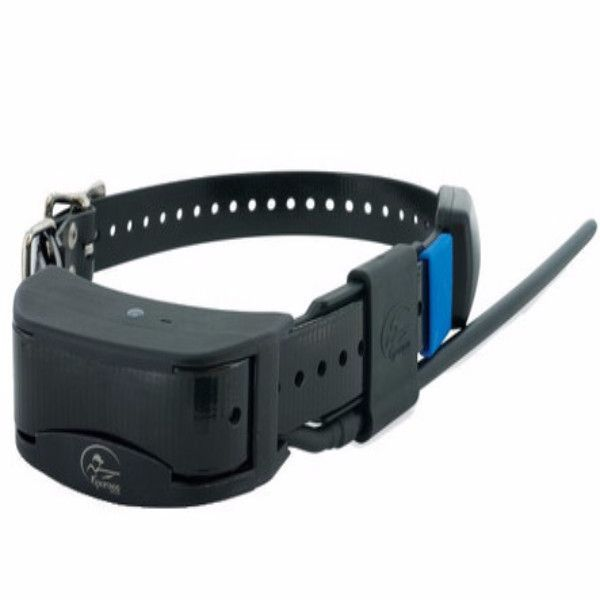 "-""SportDog TEK 2.0 Add-A-Dog Location/Training Collar"""