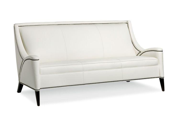 "5651-3Mood Sofa  Height 37.75"", Width 79.25"", Depth 39"" Inside: W 69.5, D 19"" SH 19.25"", AH 23.75""  COM Requirement: 16 yds COL Requirement..."