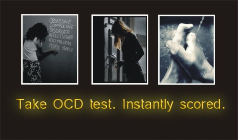 http://www.healthyplace.com/psychological-tests/ocd-test/