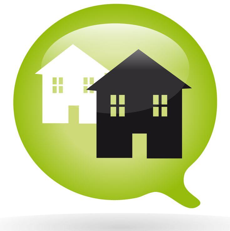 FixaKontraktet.se hjälper dig att hitta förstahandskontrakt på lägenheter i Stockholm.