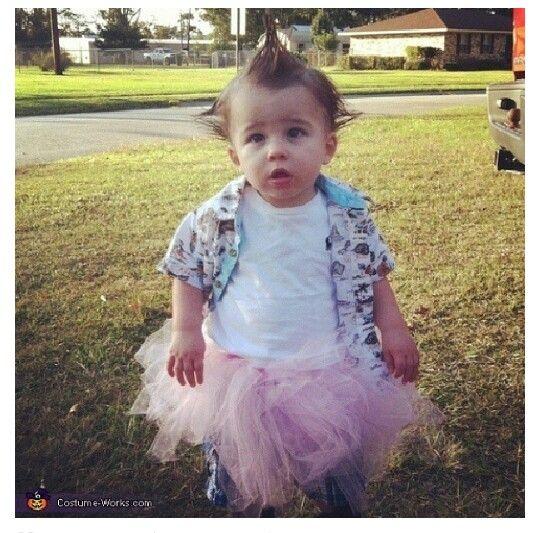 ace ventura costume haaahahha omg dead - Ace Ventura Halloween Costumes