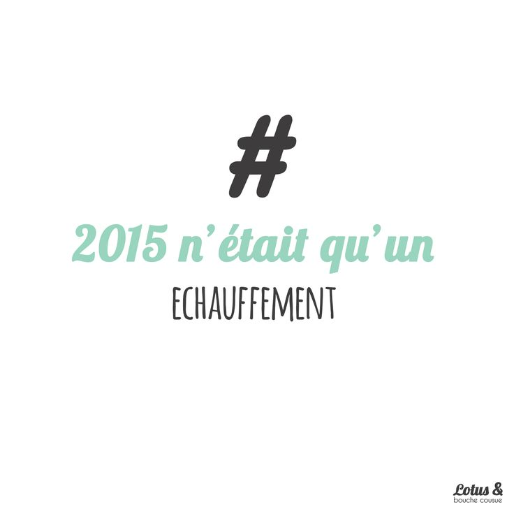 Bonne année 2016 à tous #squats #motivation #fitfrenchies #fitness #fitfam #tbc #eatclean #traindirty #fitnessgirl #fitfamily #bbg #musculation #sport #traindirty #satisfaction