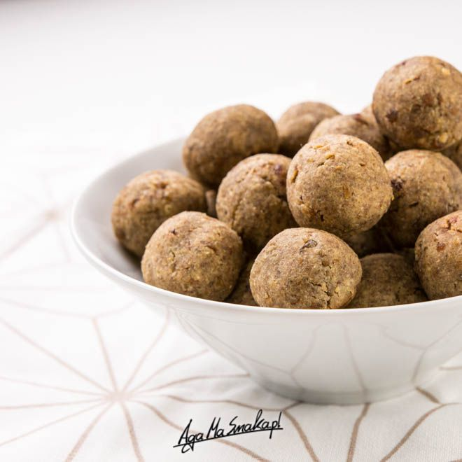 jaglane-kartofelki-slodycze-bez-cukru-proste-przepis-6