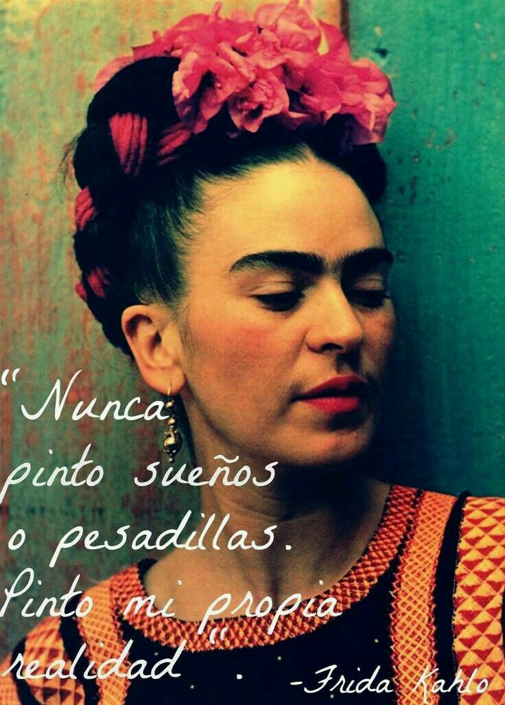 Pin De Cyfpersonalizado Em Frida Kahlo Em 2020 Frases
