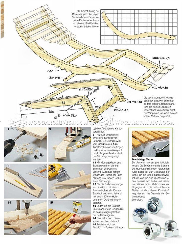 Oltre 25 fantastiche idee su progetti di ebanisteria su for Progetti di casa con il costo per la costruzione