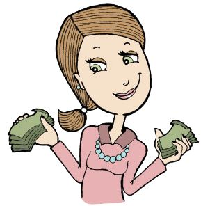 Geld verdienen von Zuhause aus 3