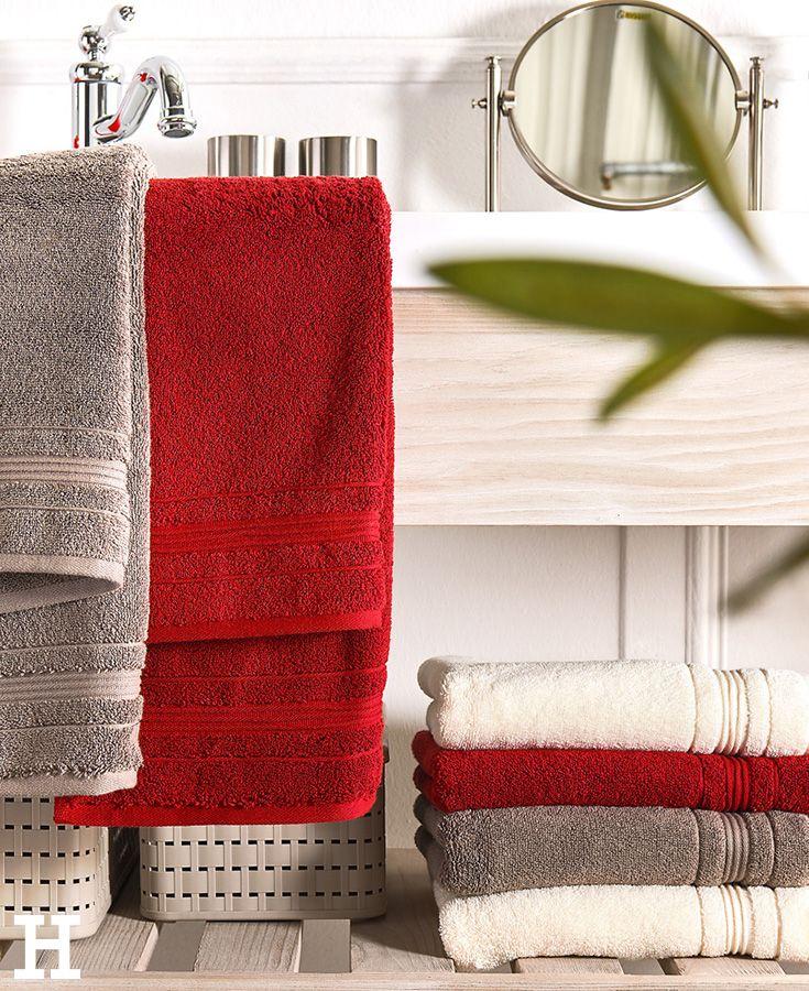 Accessoires Fürs Badezimmer Müssen Nicht Immer Nur Zweckmäßig Sein.  Besonders Harmonisch Wird Das Gesamtbild,