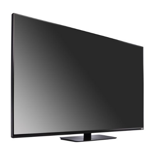 75 inch tv deals black friday