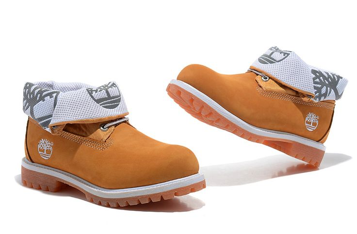 timberland boots for women, timberland roll top boots for women, timberland roll top boots uk, wheat timberland roll top boots womens, womens roll top timberland boots