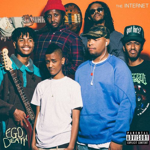 """The Internet (@intanetz) – """"Special Affair"""" #OFWGKTA [Music]- http://getmybuzzup.com/wp-content/uploads/2015/06/the-internet.jpg- http://getmybuzzup.com/the-internet-special-affair/- Odd Future Records presents this new record from The Internet called """"Special Affair"""". Be on the lookout for their forthcoming album'Ego Death'due out on June 30th.Enjoy this audio stream below after the jump. Follow me:Getmybuzzup on Twitter
