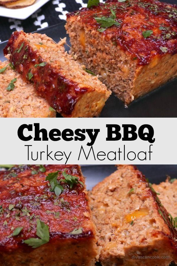 Unbelievably Moist Turkey Meatloaf Recipe Moist Turkey Meatloaf Turkey Meatloaf Recipes Turkey Meatloaf