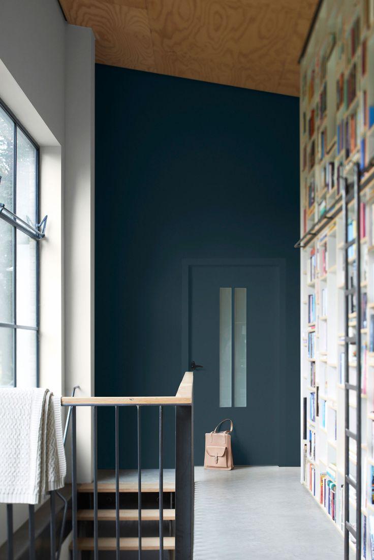Levis colores del mundo balanced finland colors - Colores del mundo de bruguer ...