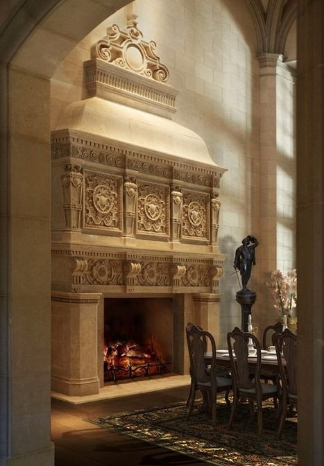 Best 25 marble fireplaces ideas on pinterest marble for Indoor fireplace plans