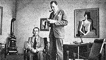 František Muzika – Wikipedie