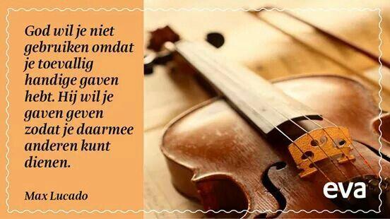 Citaten Muziek : Beste ideeën over viool citaten op pinterest