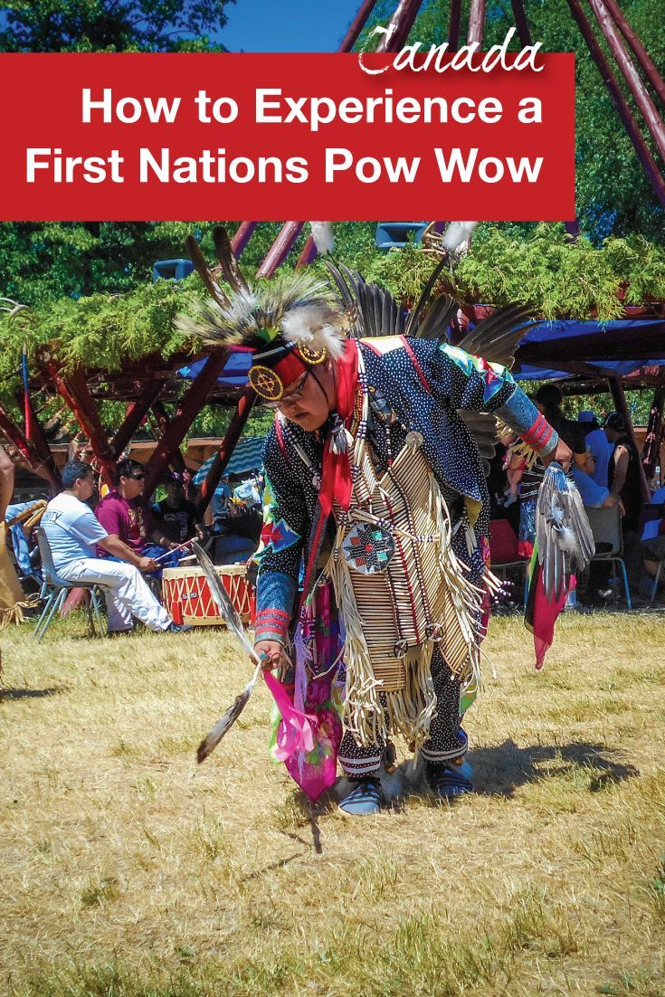 One of our most interesting experiences so far is a family trip to Manitoulin Island, Ontario, Canada. On the island we were able to witness our first First Nations Pow Wow.