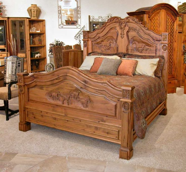 85 best Western Home Product\'s images on Pinterest | Western ...
