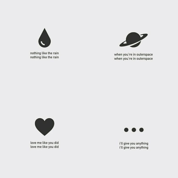 Best 25 outer space tattoos ideas on pinterest simple - Outer space 5sos wallpaper ...