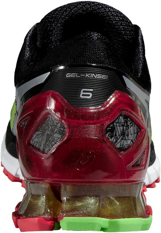 Asics Gel-Kinsei 6 M & Asics Gel-Nimbus 18 M by from:  € 210.00          /         from:  € 185.00 Crazyselfit.com All sportwear brands & more http://www.heavenofbrands.com/en/men/shopby/asics_1/asics_gel_nimbus-asics_gel_kinsei/new?___from_store=gr