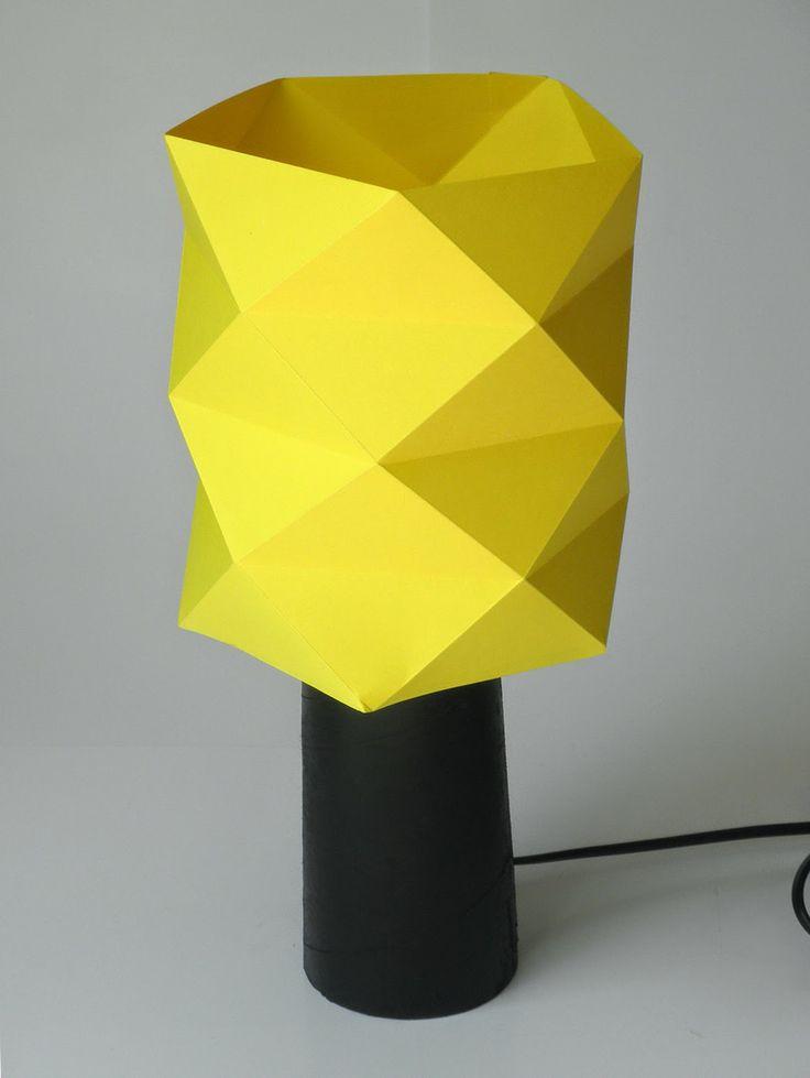 plus de 1000 id es propos de origami sur pinterest lanternes en papier papier origami et. Black Bedroom Furniture Sets. Home Design Ideas