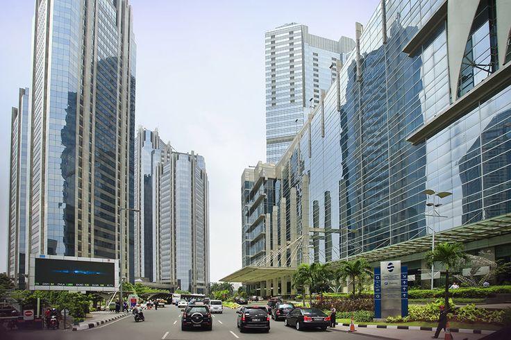 http://scbd.com/business-center-jakarta/