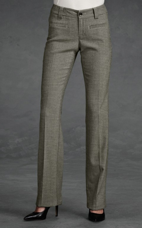 Barrister Trouser No177